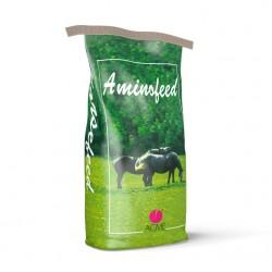 Acme- Aminofeed