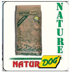 NaturDog-Nature Pappi