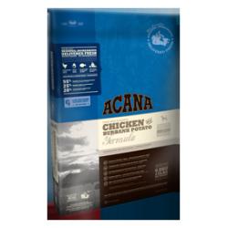 Acana - Classic Chicken & Burbank Potato
