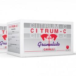 Acme - Citrum C granulato
