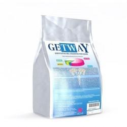 Acme - Getway - colostro per puledri
