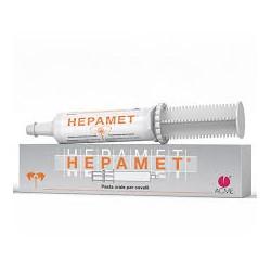 Acme- Hepamet Pasta