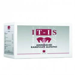 Acme - It-is granulato - aminoacidi
