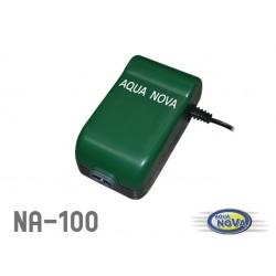 Aqua Nova Aeratore