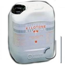 Acme - Kilotone soluzione orale cavalli- 5 lt