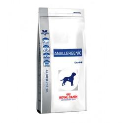 Royal Canin- Anallergenic