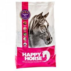 Happy Horse Sensitive Plus