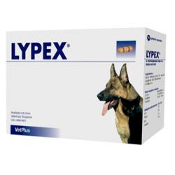 VetPlus Blister Lypex