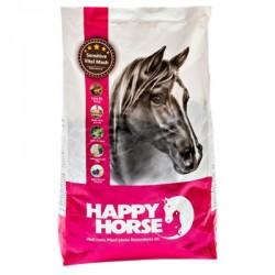 Happy Horse Sensitive Vital Mash