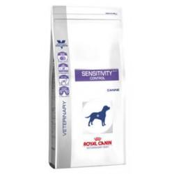 Royal Canin Sensitivity Control SC 21