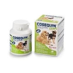 Cosequin start