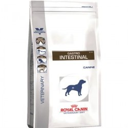 Royal Cani Gastro Intestinal Canine