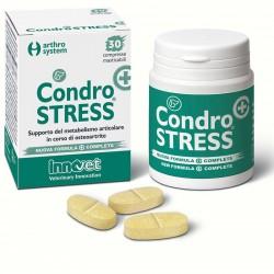 Condrostress+