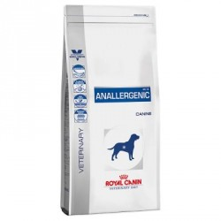 Royal Canin Anallergenic AN 18