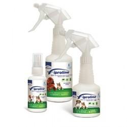 Fiproline Spray 500 ml