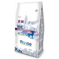 Monge Gastrointestinal Feline 1.5KG