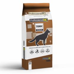 Professional Pet HC Tonic 14 kg