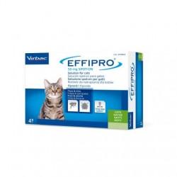 Effipro Spot-On Gatti