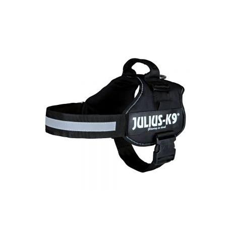 Julius-K9 IDC® Power BLACK