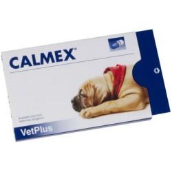 VetPlus Calmex Cani