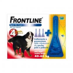 Frontline Spot On Cane 40-60 kg