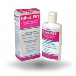 Ribes Pet Shampoo 200 ml