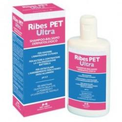 Ribes Pet Shampoo Ultra 200 ml