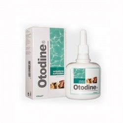 Otodine 50 ml