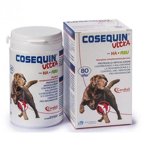 Cosequin Ultra 80 Comp