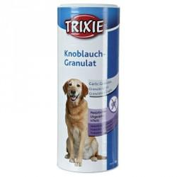 Trixie Aglio Granulato 400 gr