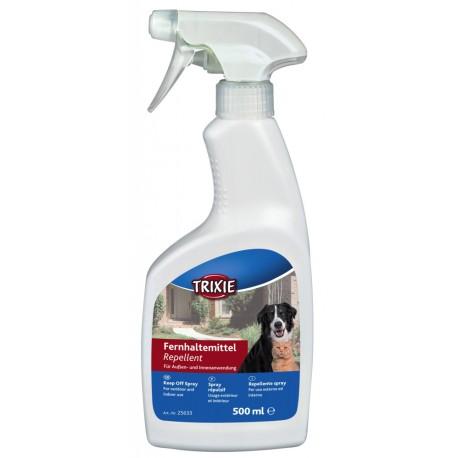 Trixie Repellente Spray