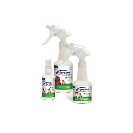 Fiproline Spray 100 ml