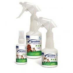 Fiproline Spray 250 ml
