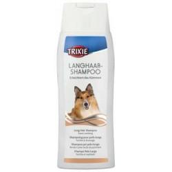 Trixie Shampoo per pelo lungo 250 ml