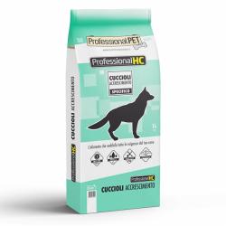 Professional Pet HC Accrescimento